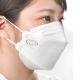 J99立体マスク
